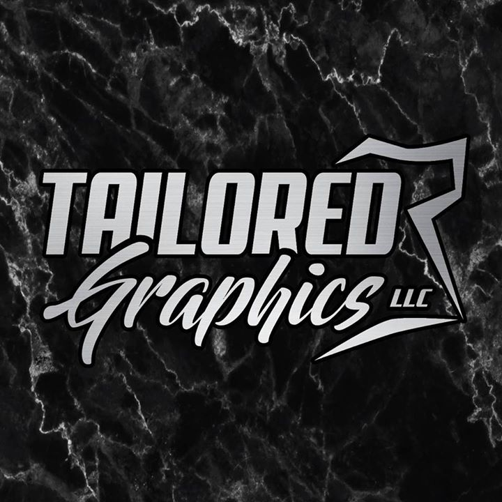 Tailored Graphics