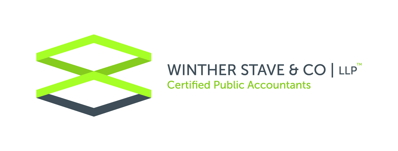 Winther, Stave & Co. LLP